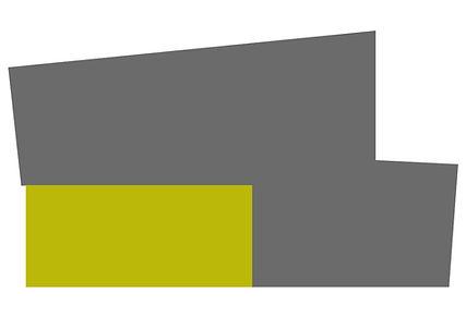 %E6%9C%AC%E9%83%B7%E3%81%AE%E5%AE%B6_edi
