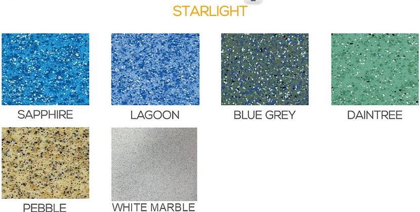 Harvest Starlight colours.jpg