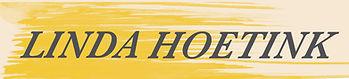 Linda Hoetink logo