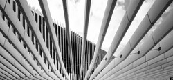 Fotografia Arquitetura