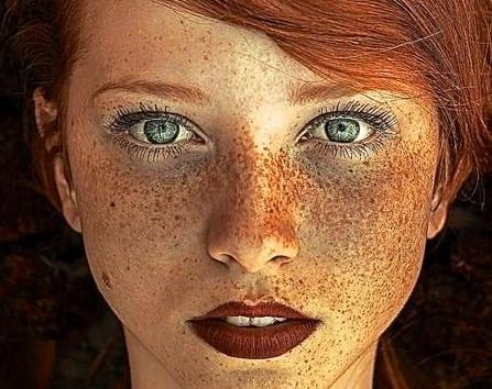 Que pessoas apresentam um risco acrescido de cancro da pele?