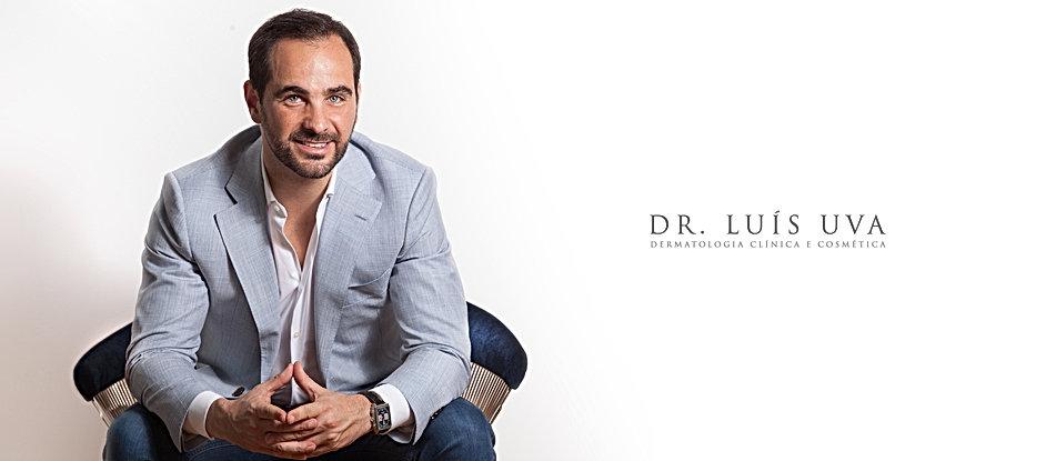 Luis Uva Dermatologia | Estética