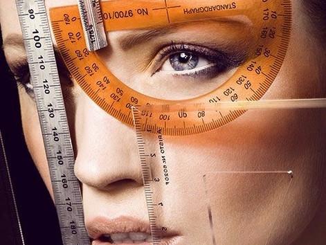 Como melhorar a qualidade da pele depois do Verão?