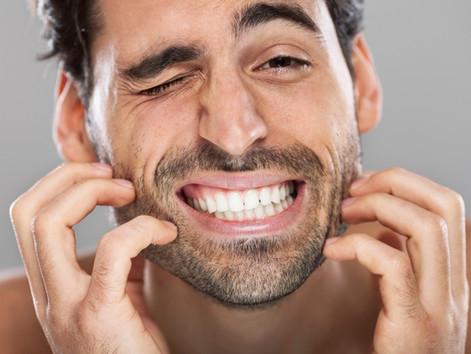 Mitos e Verdades sobre Dermatite Seborreica