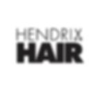 Hendrix Logo .png