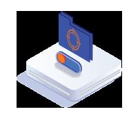 CodeHunter   User-friendly design