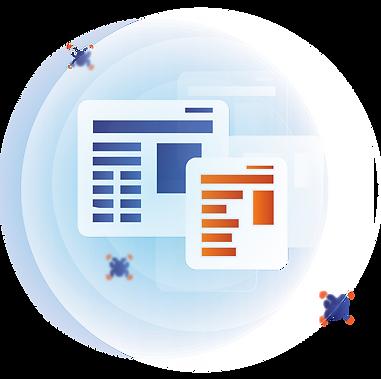 News & Blog | CodeHunter