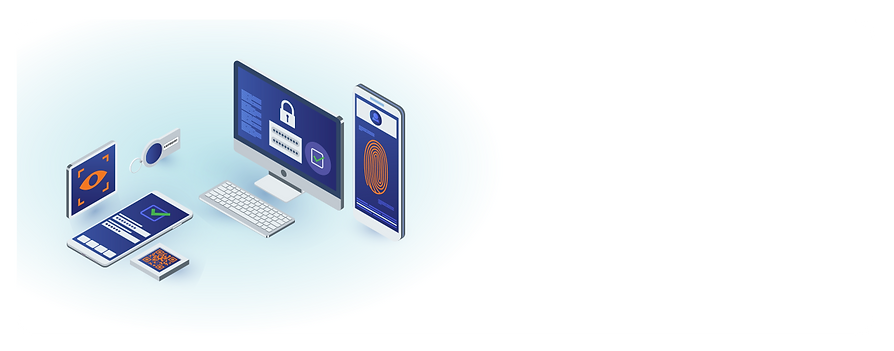 Four Ways Hackers Will Exploit Your Multi-Factor Authentication Software | CodeHunter