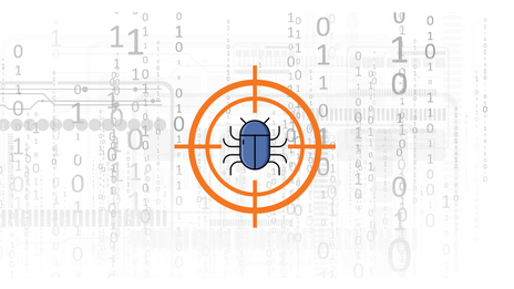 Is Your Vulnerability Scanning Software Missing the Mark?