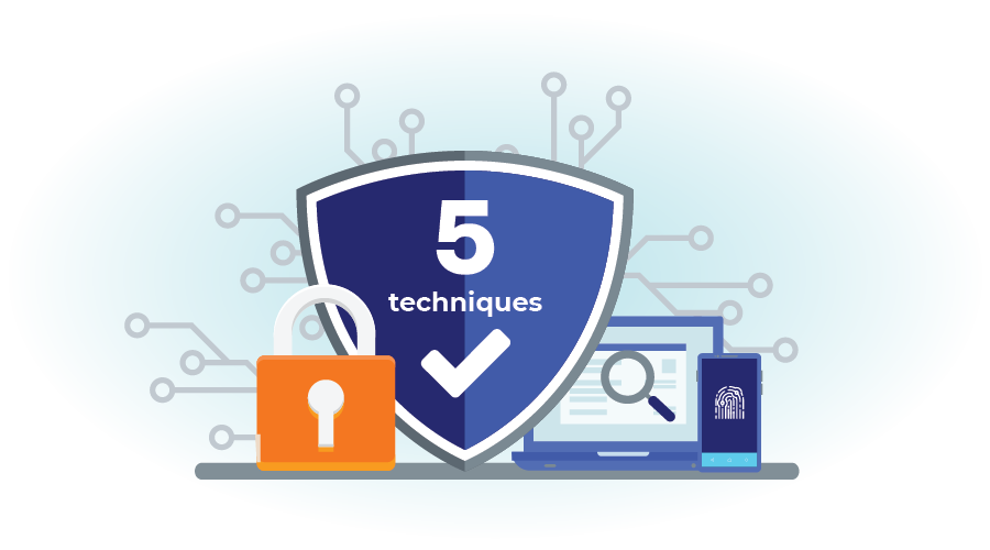 CodeHunter   Five Risk Mitigation Techniques to Protect Your SDLC