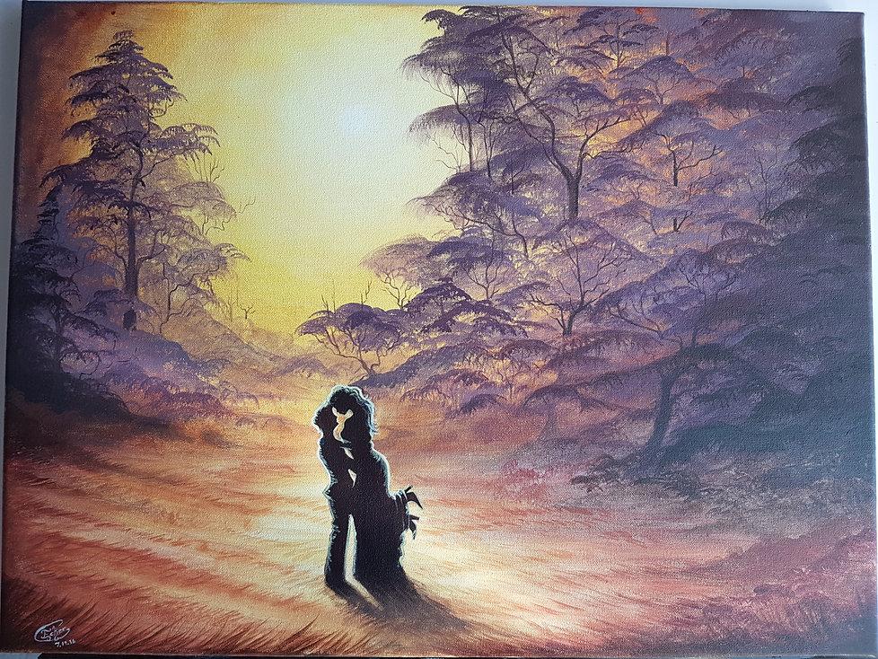 10 Silhouetted Romance.jpg