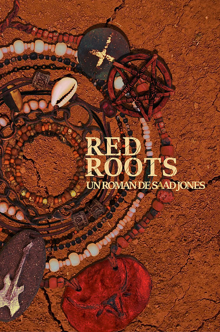 2019_SAAD JONES_RED ROOTS.jpg