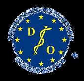 Verband-der-Osteopathen-neu.png