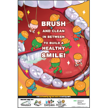 Children and Pet Dental Health Month