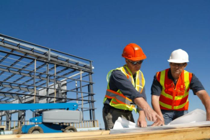 constructionmanagement_800533.png