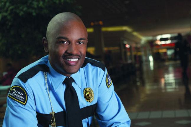 security-guard (1).jpg