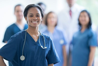 proud-nurse.jpg