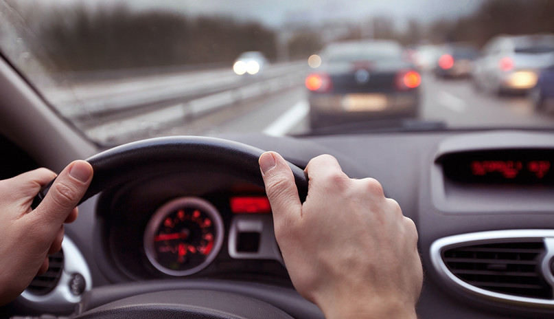 1140-distracted-driving-tips-intro.imgca