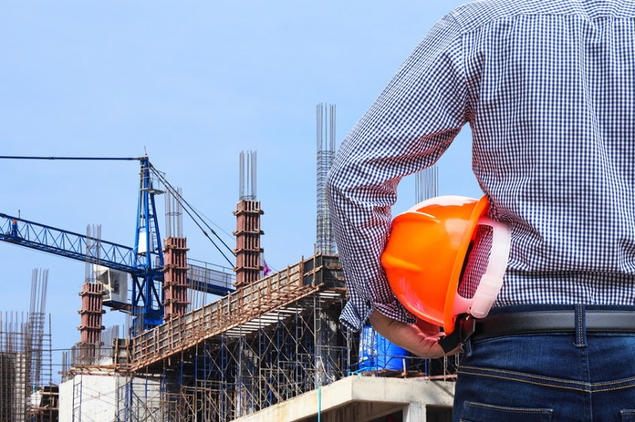 construction-site-traffic-management.jpg