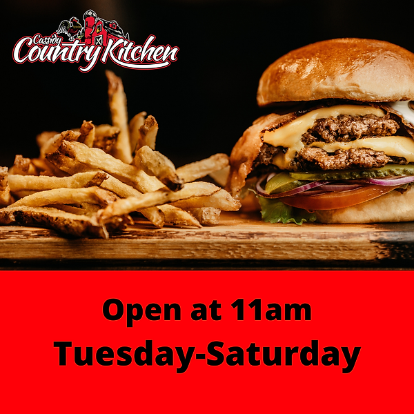 Open Tuesday-Saturday _11am (1).png