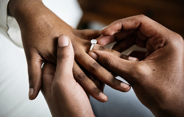 Man proposed for marriage.jpg