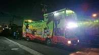 Marg Bus 3.jpg