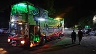 Marg Bus 1.jpg