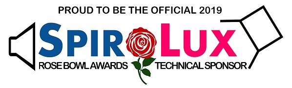 sPIROLUX - RB web logo.png