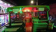 Marg Bus 2.jpg