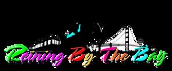 rbb-color-txt-city-scape.png