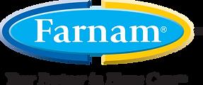 RRO Farnam.png