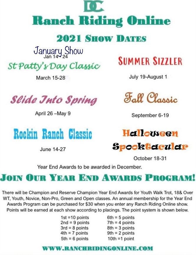 RRO 2021 Show Dates.jpg