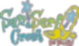 Sun%2520and%2520Surf%2520Logo_edited.png