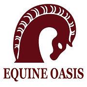 RRO Equine Oasis.jpg