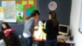 Kurs nemačkog jezika za sredjoškolce Novi Sad