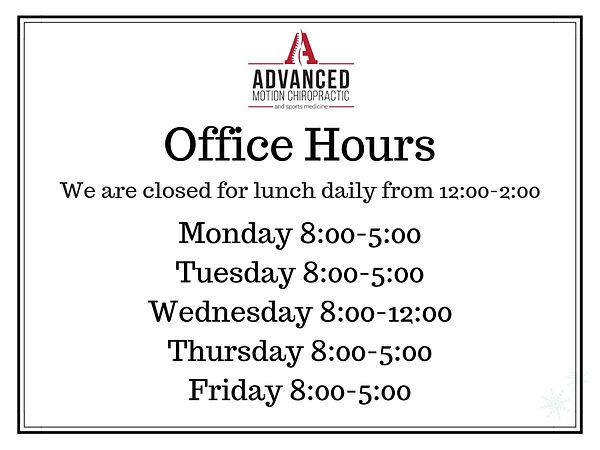 Office Hours jpg.jpg