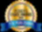 Readers-Choice-Awards-2018-300x227.png
