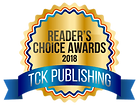 Readers-Choice-Awards-2018-300x227.png