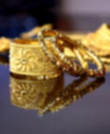 indian-3184578 copy.jpg