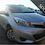 Thumbnail: Toyota Vitz