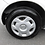 Thumbnail: 2004 Toyota Vitz