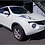 Thumbnail: Nissan Juke