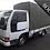 Thumbnail: Nissan Atlas Truck