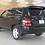 Thumbnail: 2007 Toyota Kluger