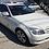 Thumbnail: Mercedes Benz C200 Kompressor