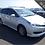 Thumbnail: 2012 Toyota Wish