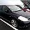 Thumbnail: 2008 Nissan Tiida