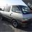 Thumbnail: 2001 Toyota Hiace Van