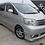 Thumbnail: 2003 Toyota Alphard