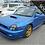 Thumbnail: Subaru Imprezza